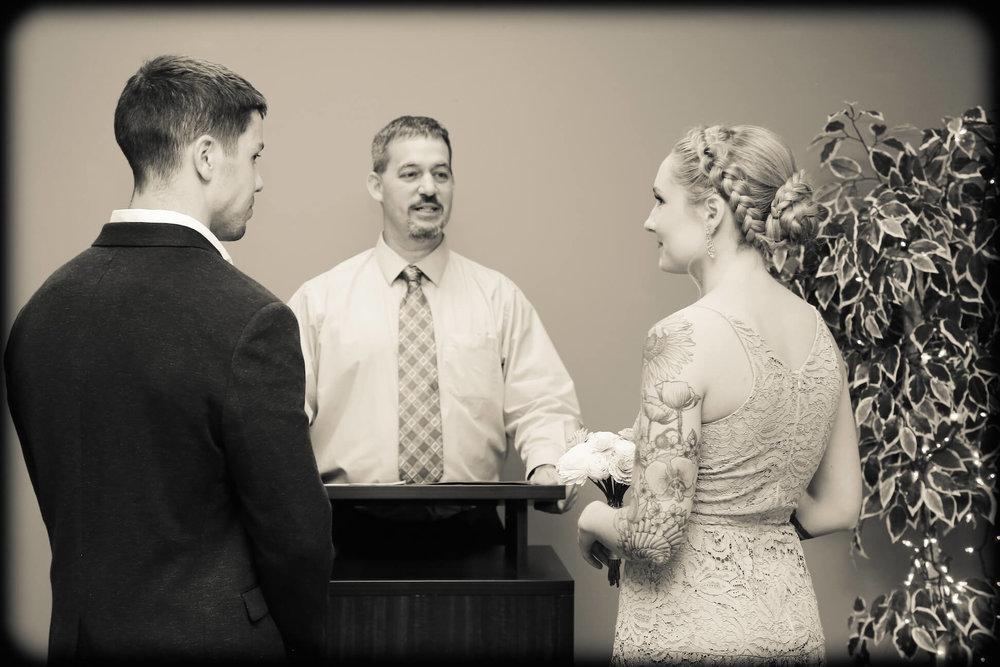 elopement3.jpg