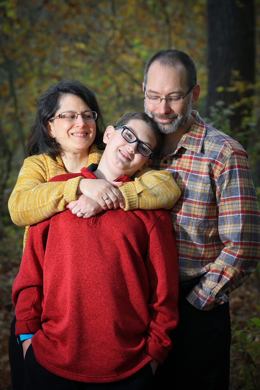 family-portraits4.jpg