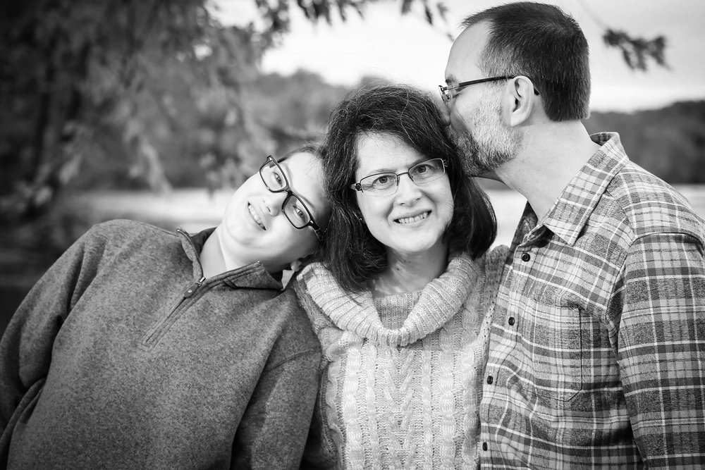 family-portraits13.jpg