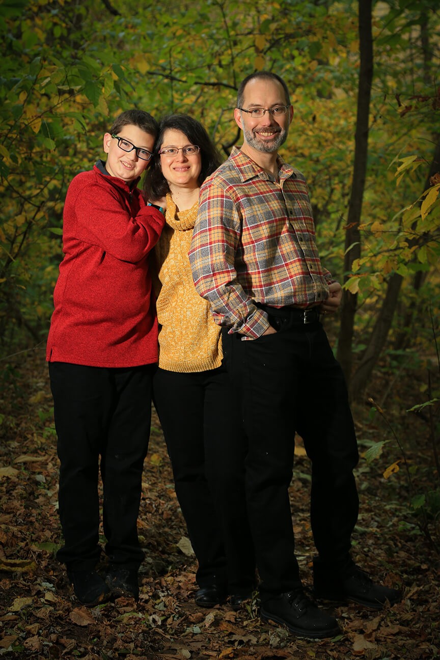 family-portraits14.jpg