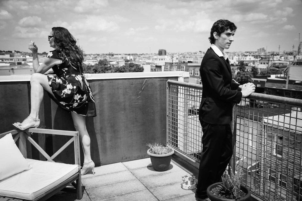 non-traditional-industrial-wedding4.jpg