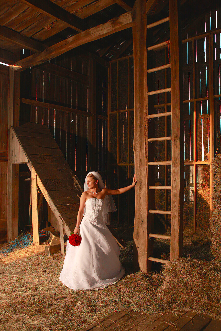 bride-brandi.jpg