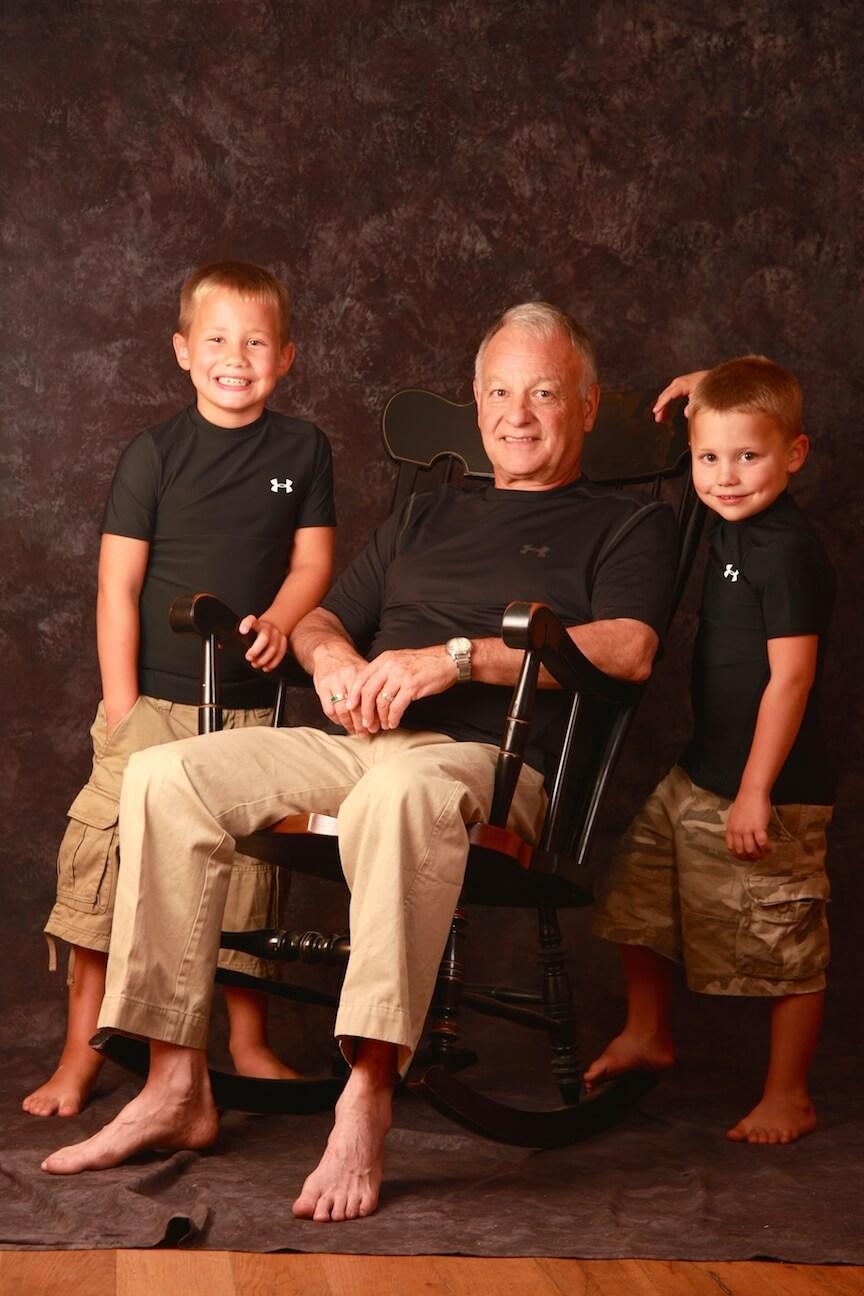 family-portraits1.jpg