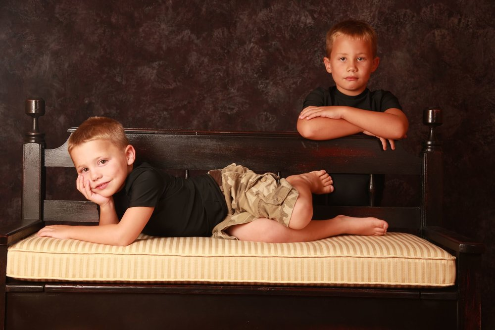 family-portraits6.JPG