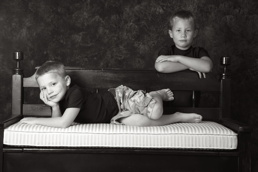family-portraits7.jpg
