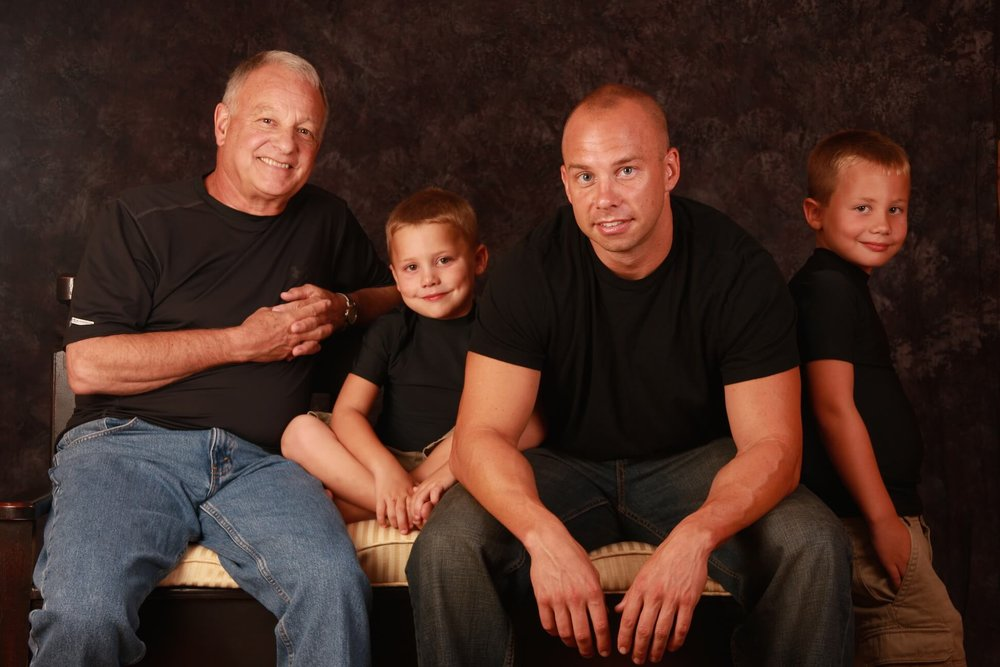 family-portraits10.JPG