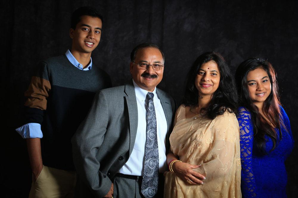 family-portraits-Apurva-1.jpg