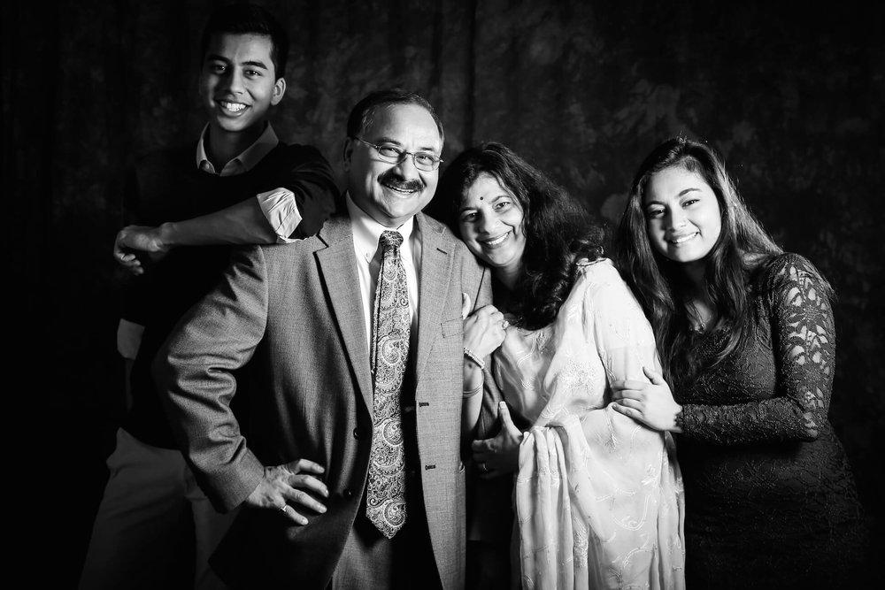 family-portraits-Apurva-2.jpg