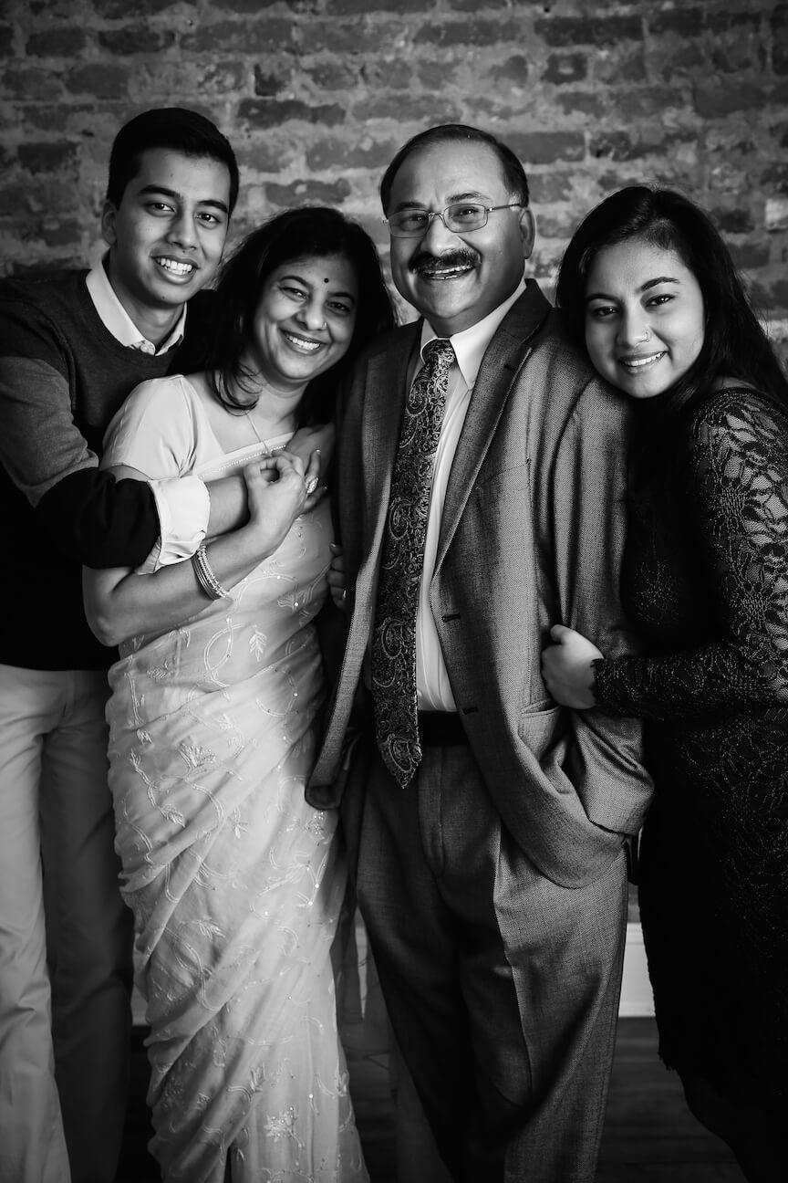 family-portraits-Apurva-4.jpg