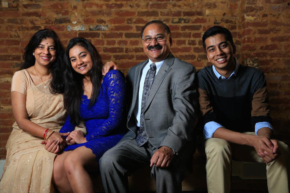 family-portraits-Apurva-6.jpg