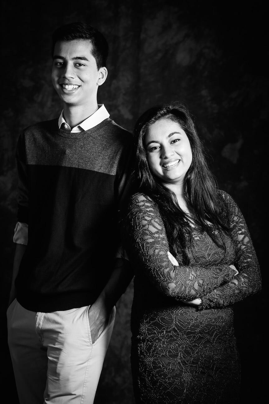 family-portraits-Apurva-11.jpg