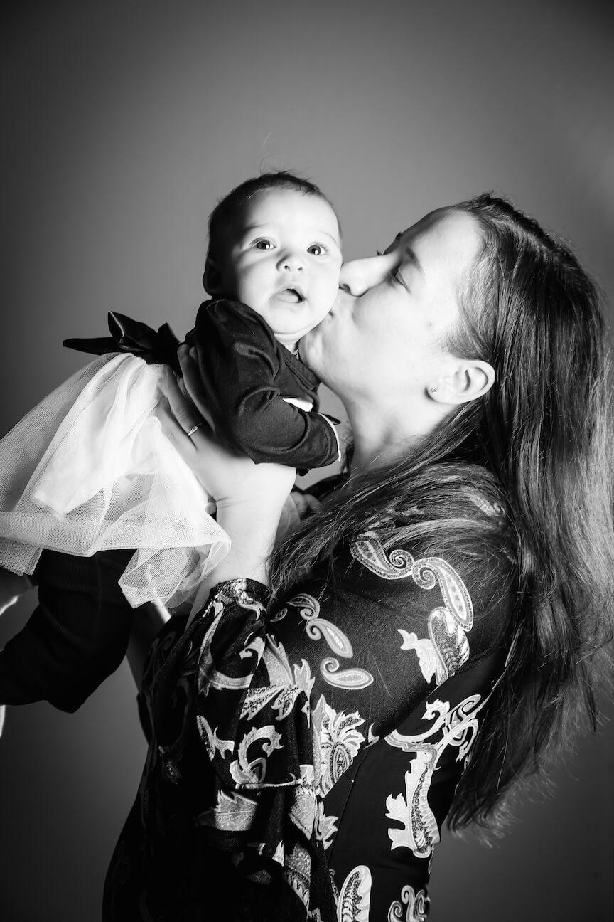 family-portraits-szolomicki-2.jpg