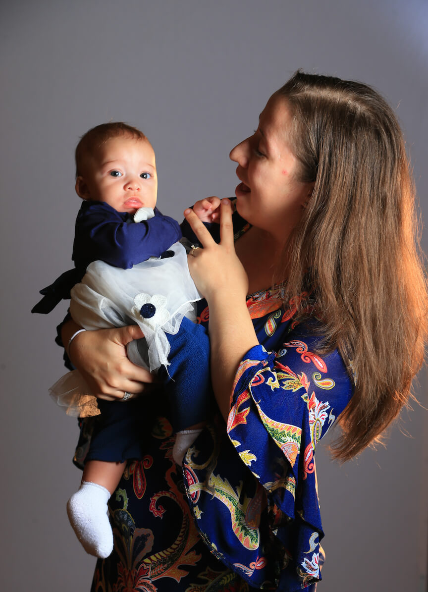 family-portraits-szolomicki-3.jpg
