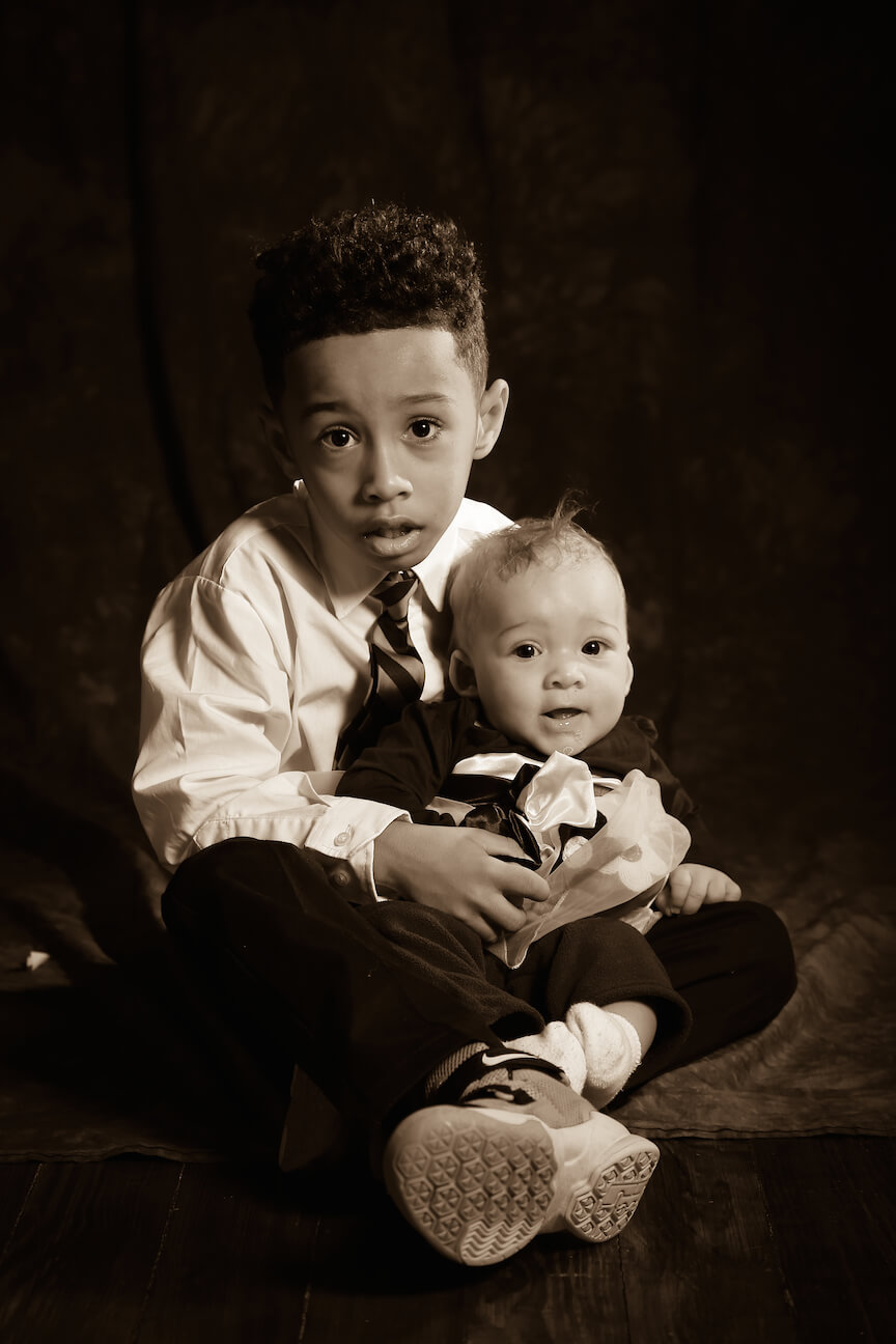 family-portraits-szolomicki-9.jpg