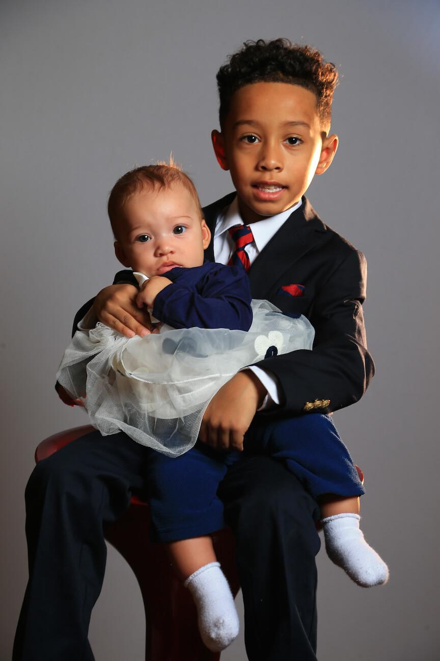 family-portraits-szolomicki-1.jpg