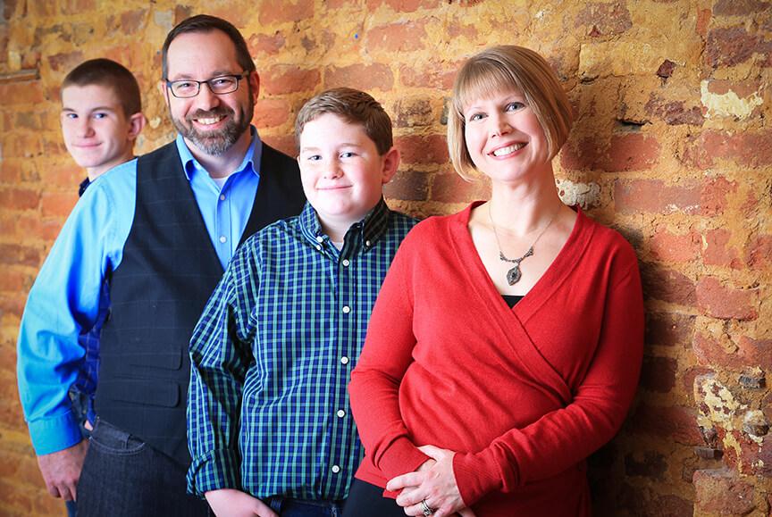 1-family-portraits.jpg