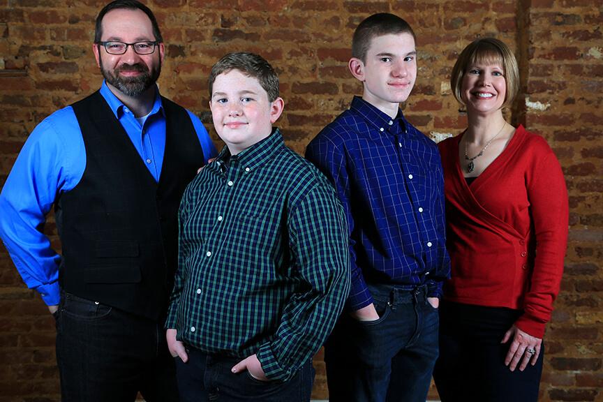 4-family-portraits.jpg