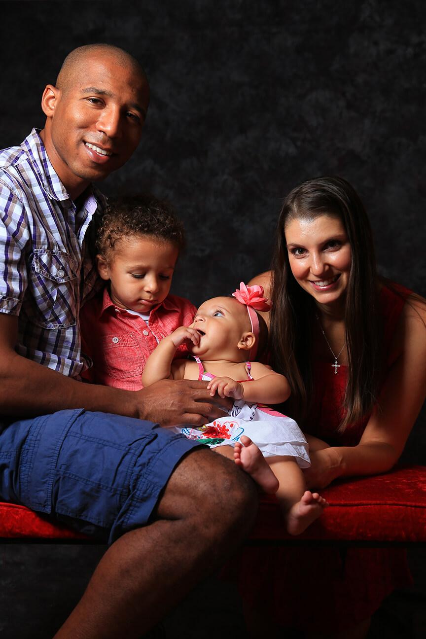 family-portraits4.jpg