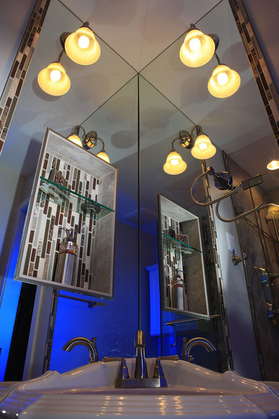 3interiorbathroom2[1].jpg