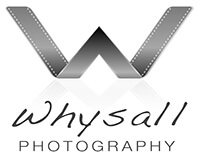 Professional Photographer Serving DC, MD, VA