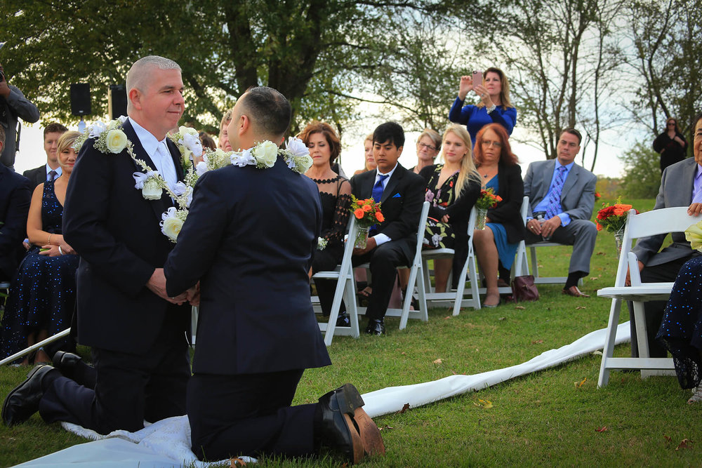 gay-wedding28.jpg