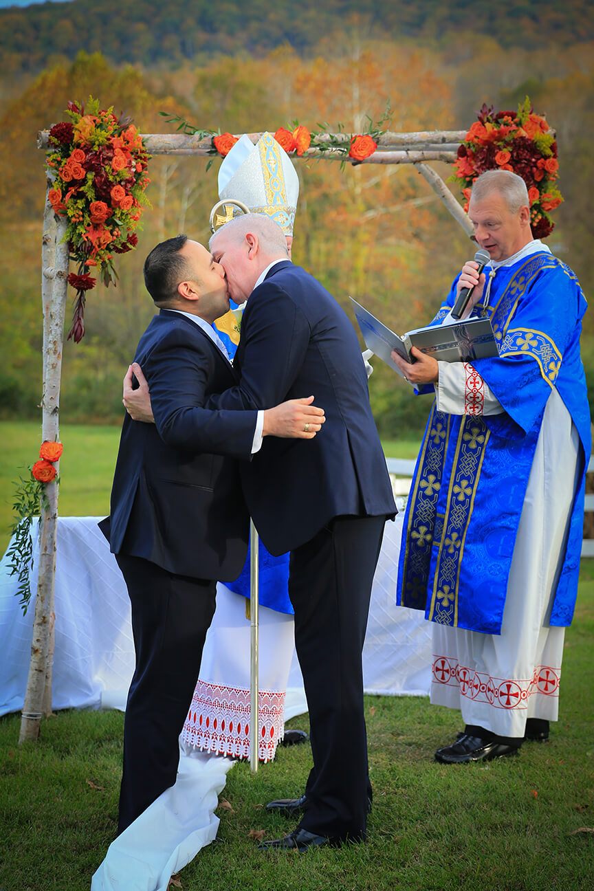 gay-wedding16.jpg