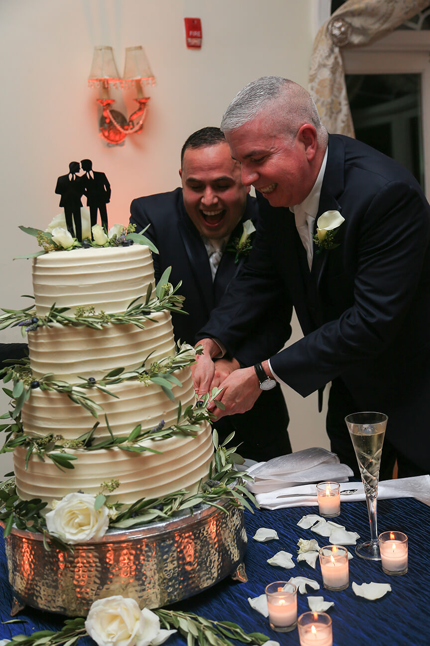 gay-wedding50.jpg