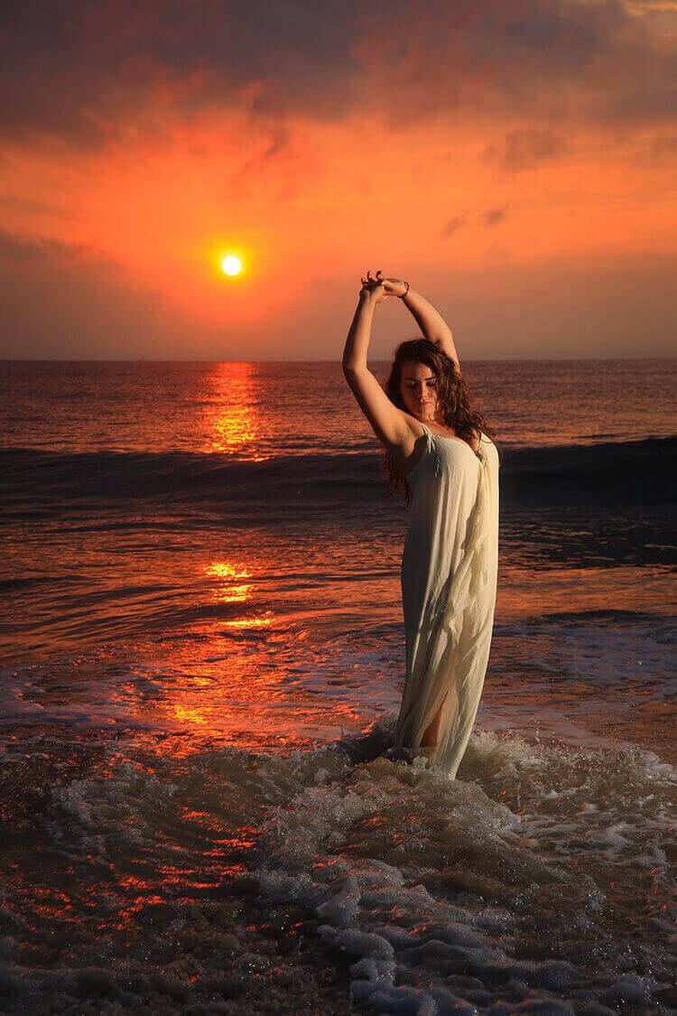 bride-in-the-ocean copy.jpeg