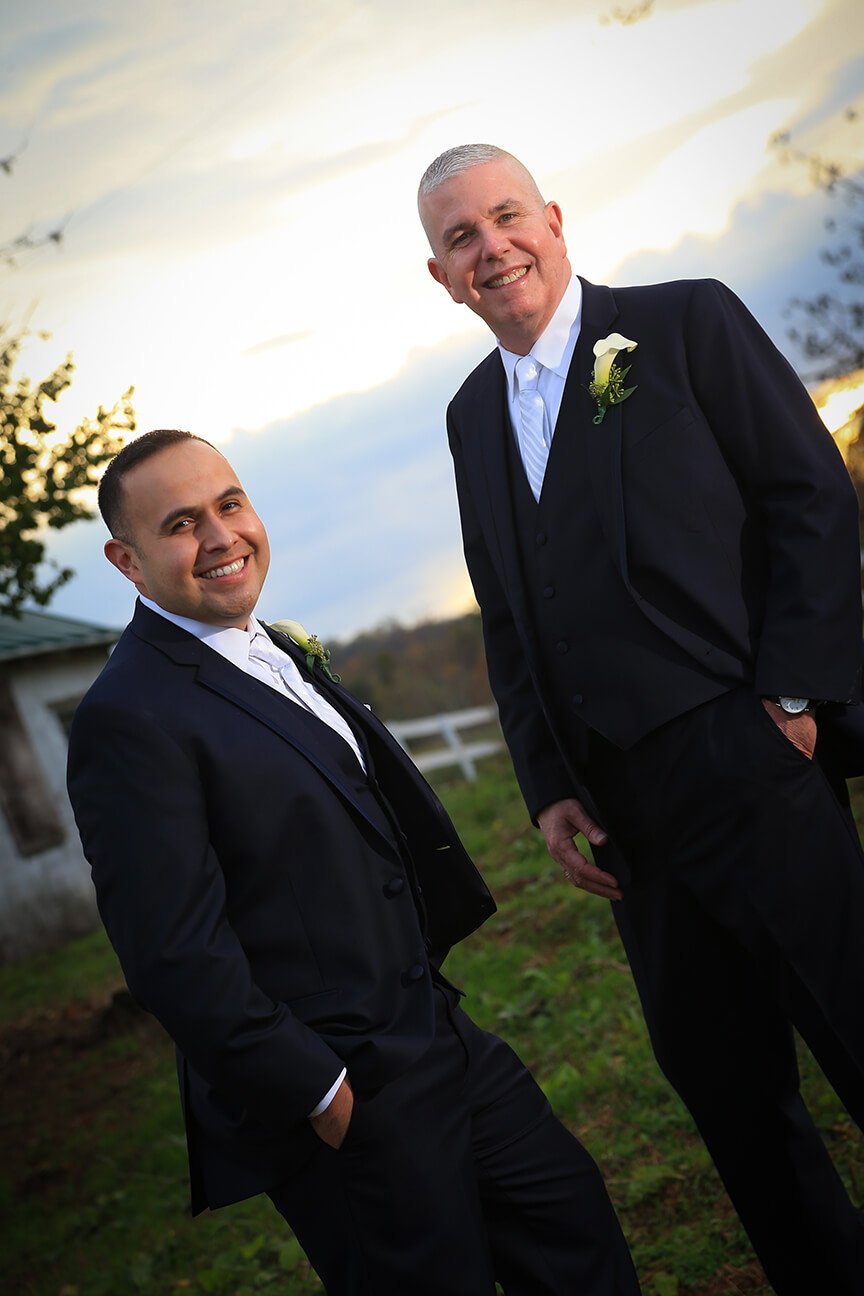 gay-wedding24.jpg