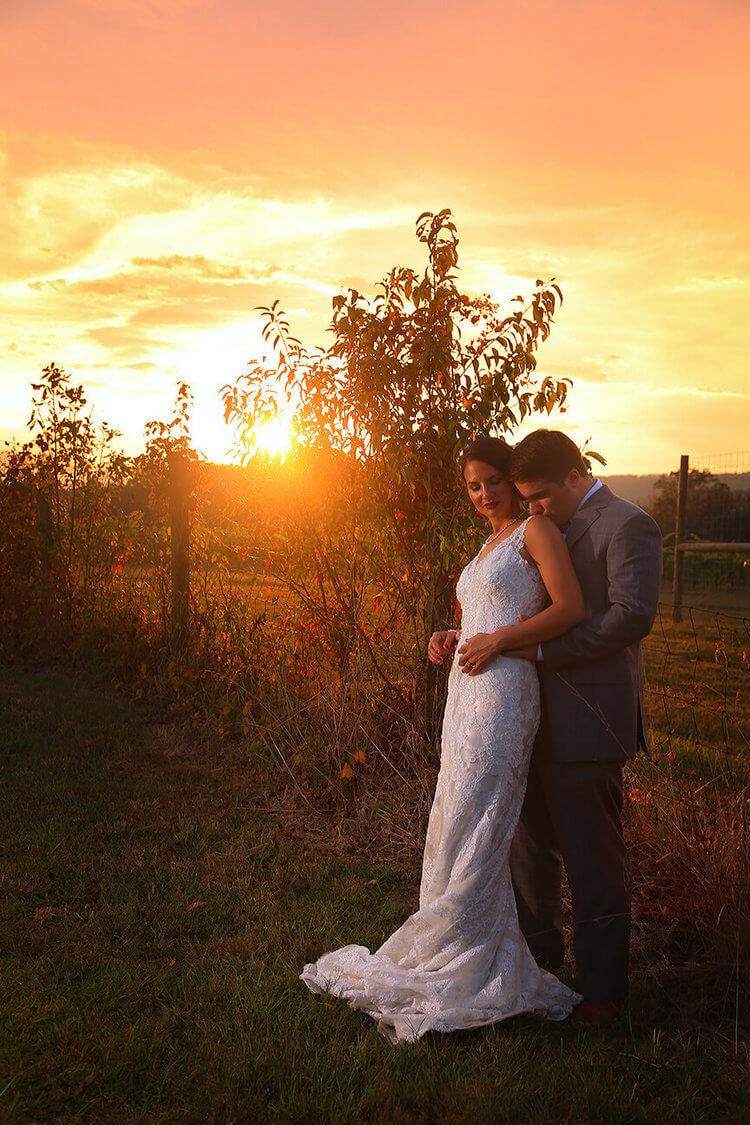 wedding-photographer-fine-art1.jpg