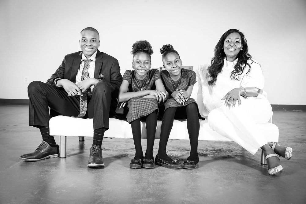 family-portraits-eureka11.jpg