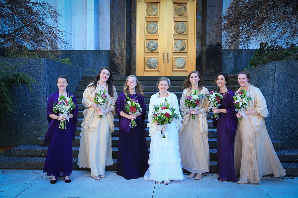 mormon-temple-wedding.jpg