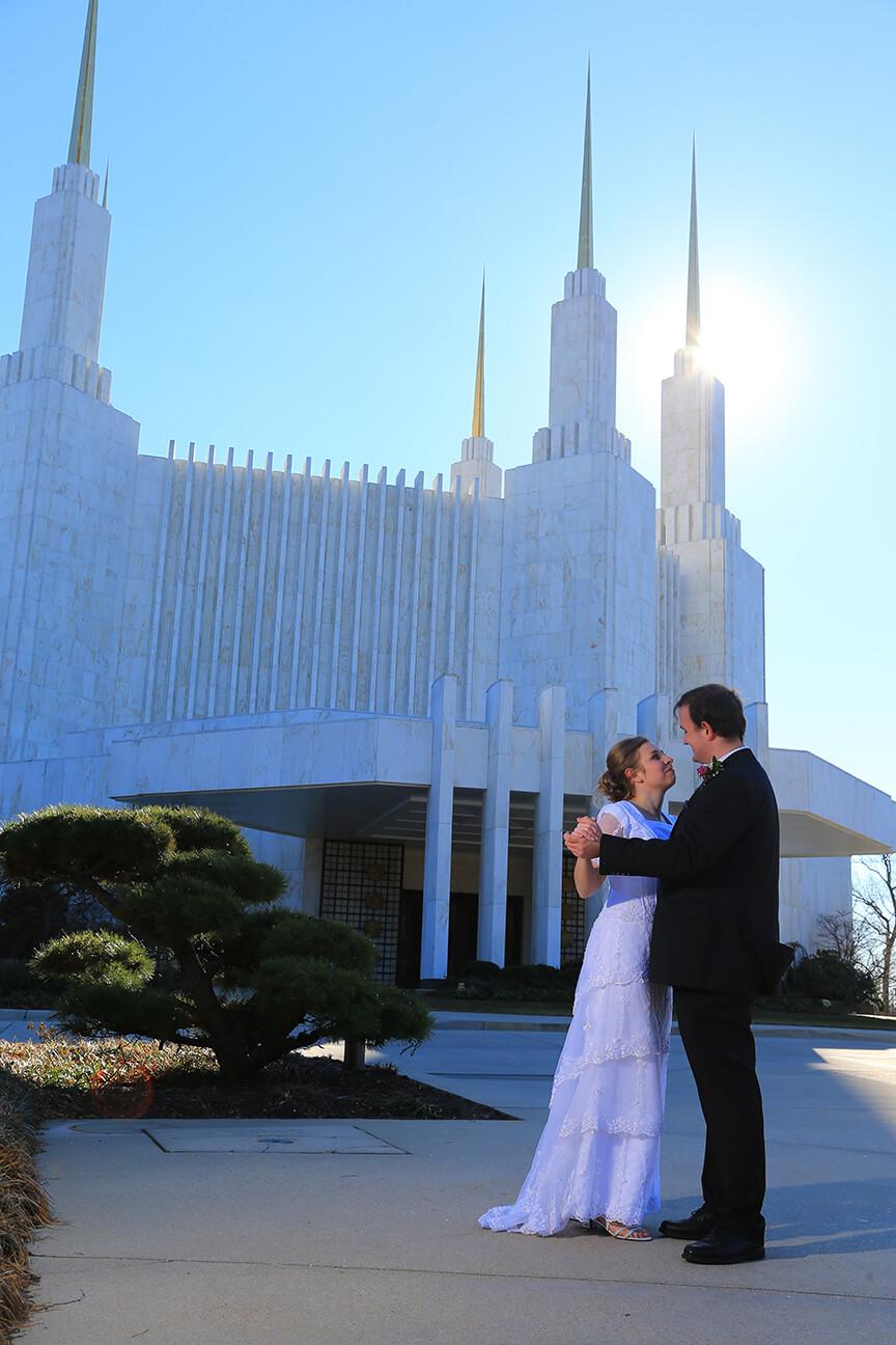 mormon-temple-wedding4.jpg