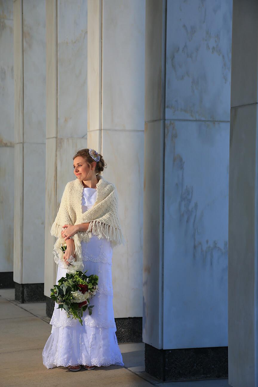 mormon-temple-wedding5.jpg