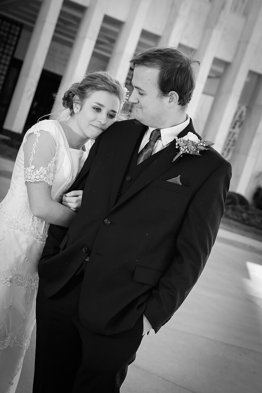 mormon-temple-wedding6.jpg
