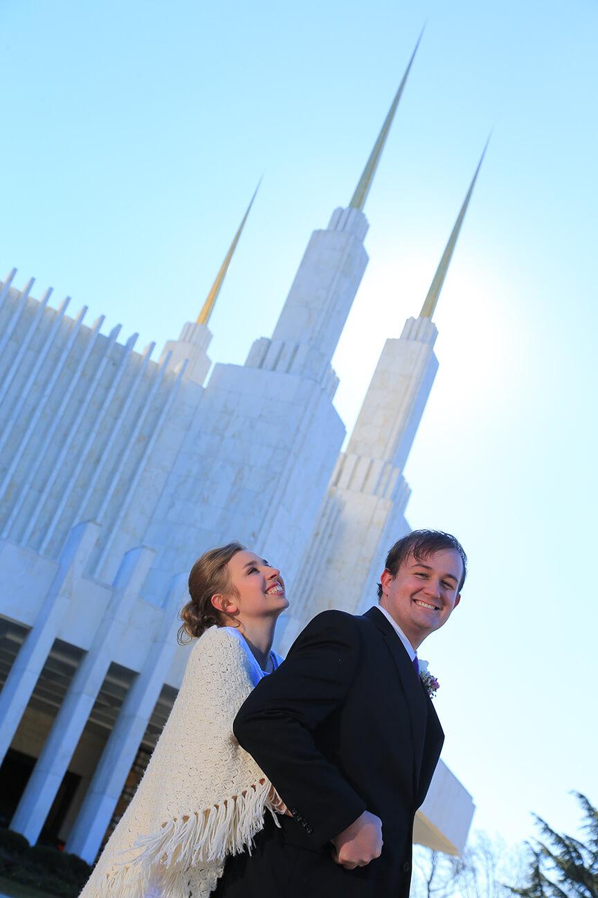 mormon-temple-wedding7.jpg