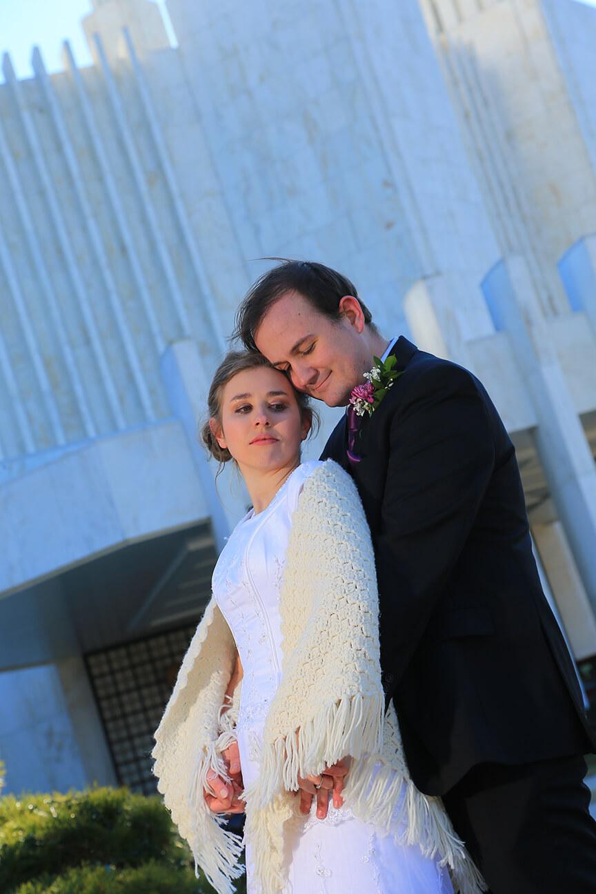 mormon-temple-wedding8.jpg