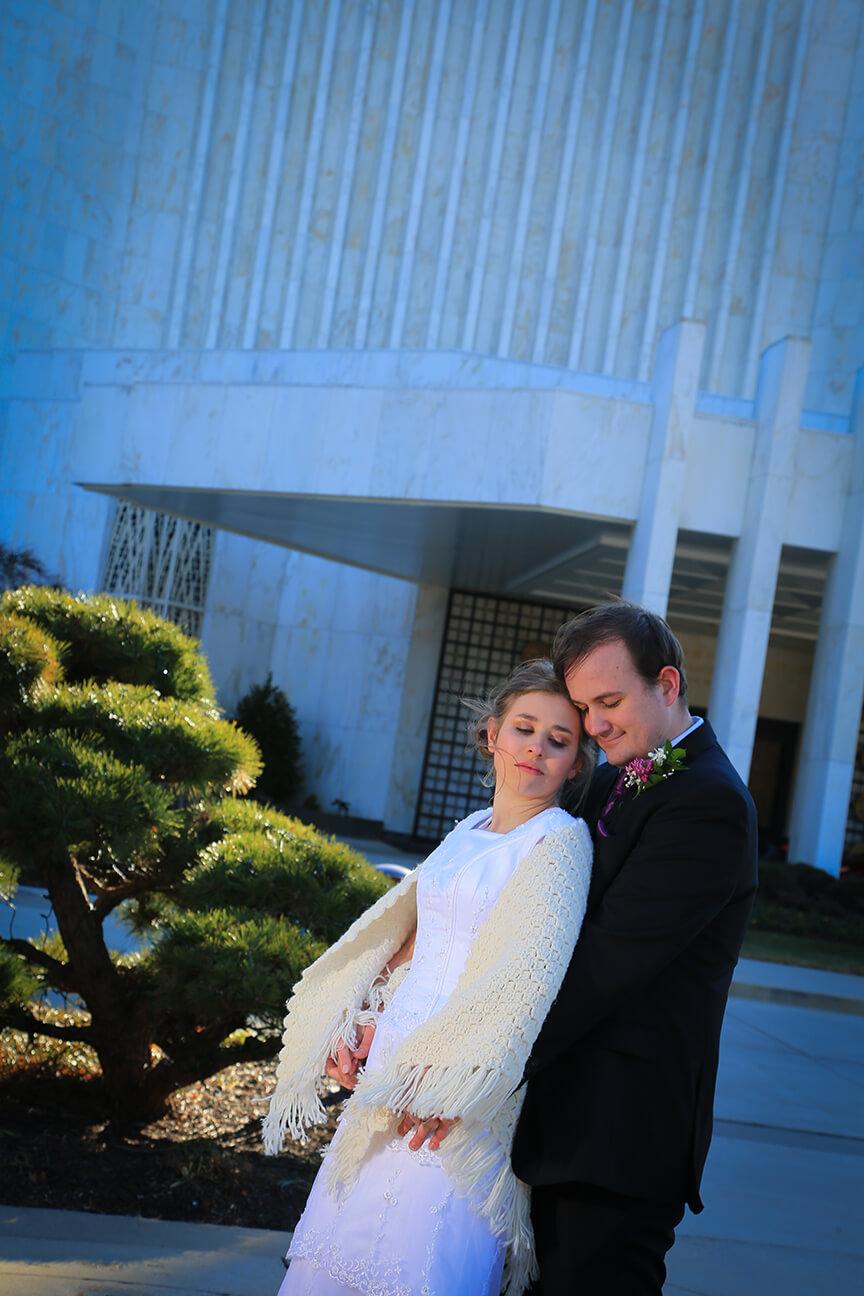 mormon-temple-wedding9.jpg