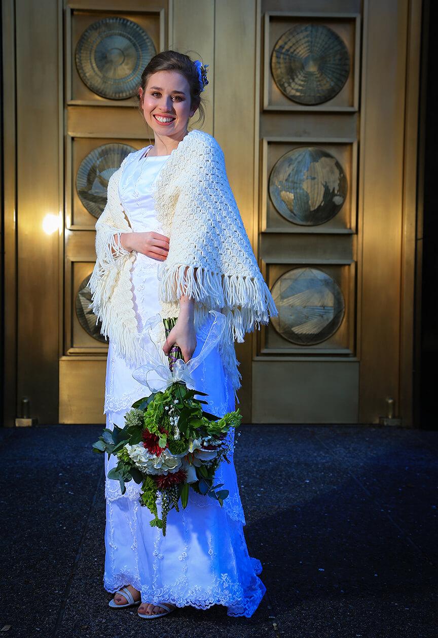 mormon-temple-wedding10.jpg