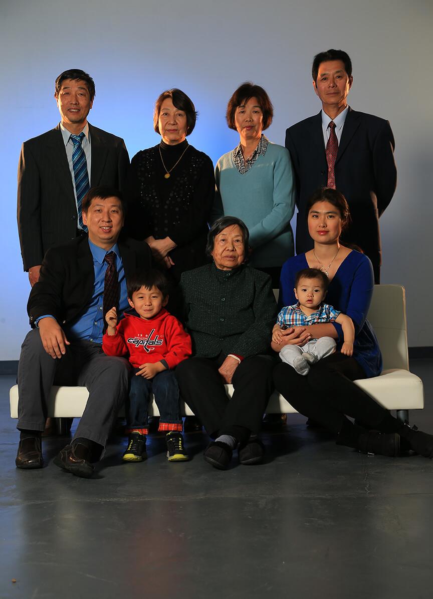 ren-family-portraits.jpg