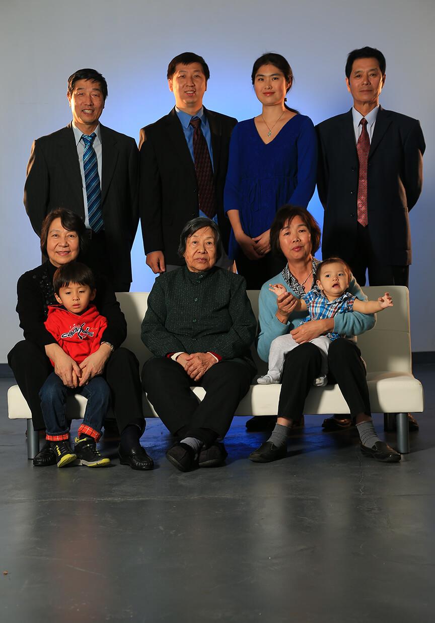ren-family-portraits2.jpg