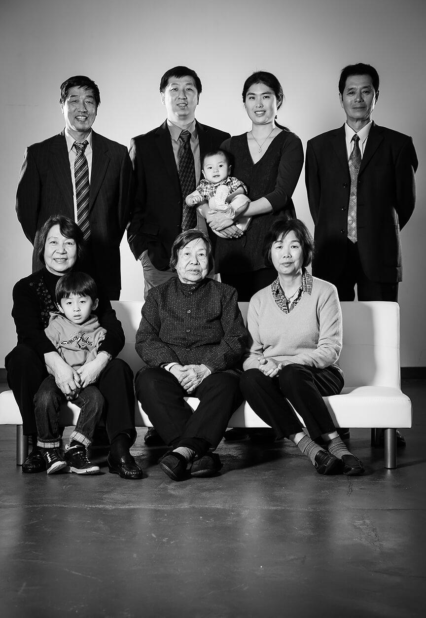 ren-family-portraits3.jpg