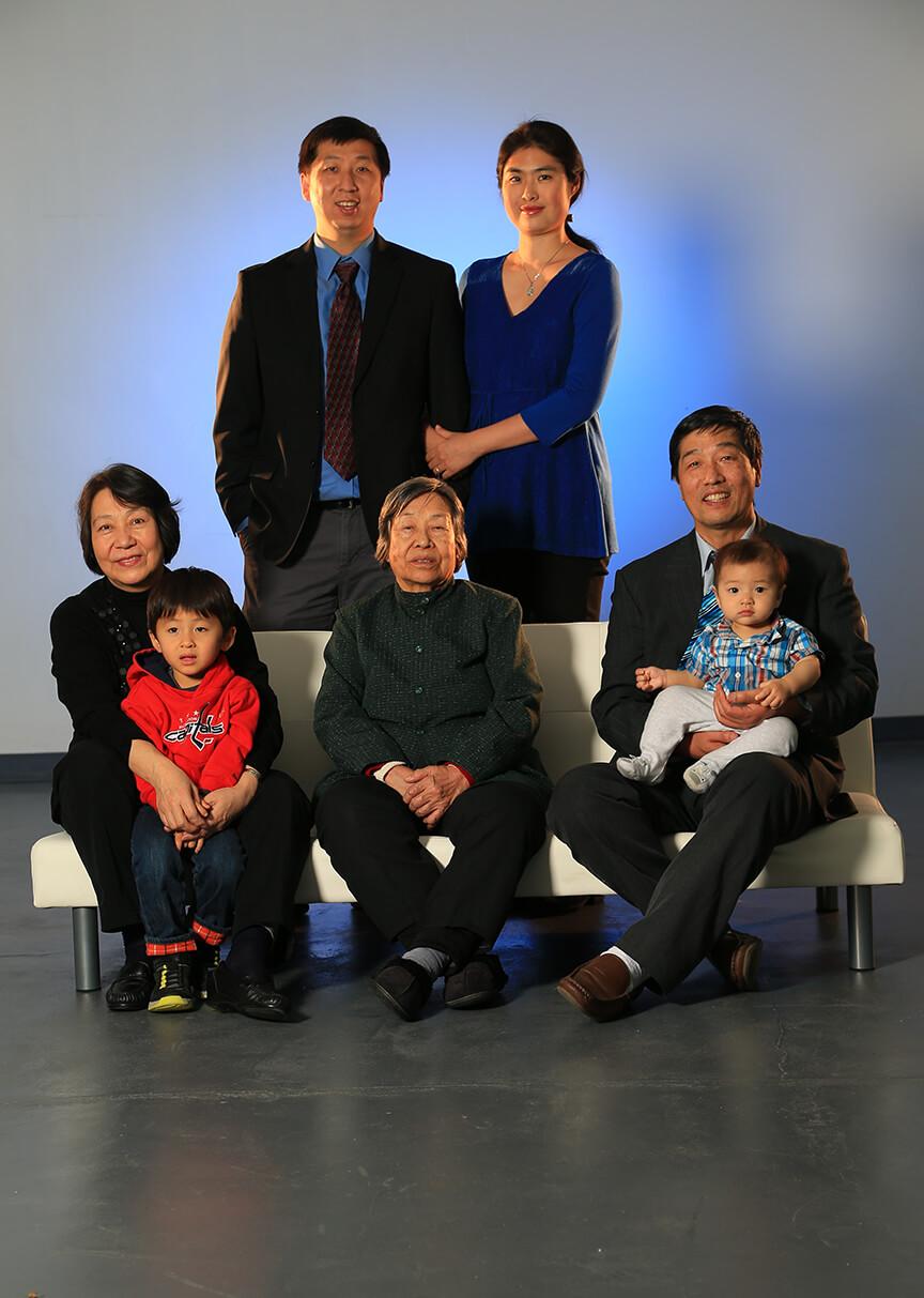 ren-family-portraits4.jpg