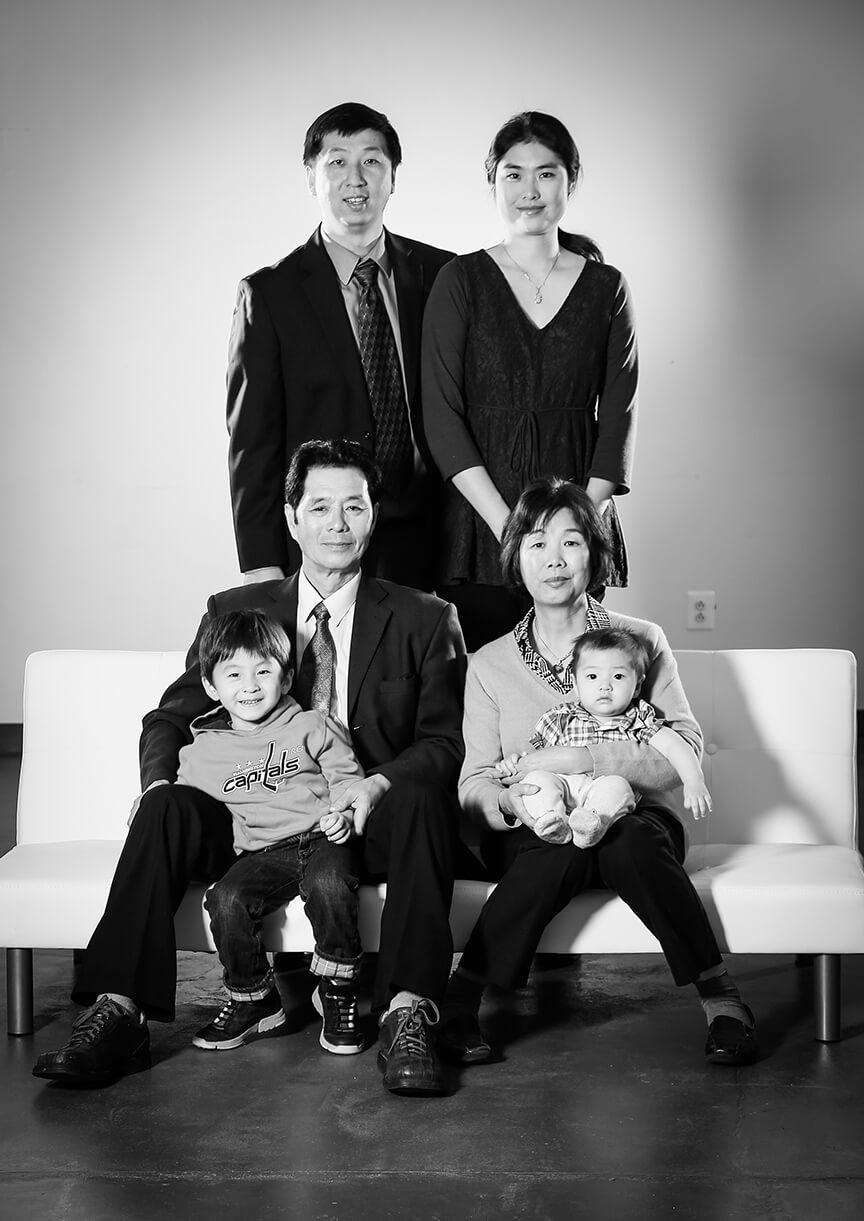 ren-family-portraits5.jpg