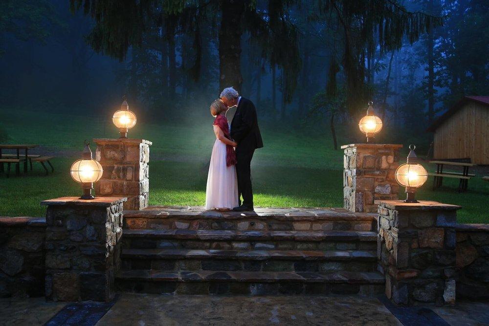 home-bride-and-groom.jpeg