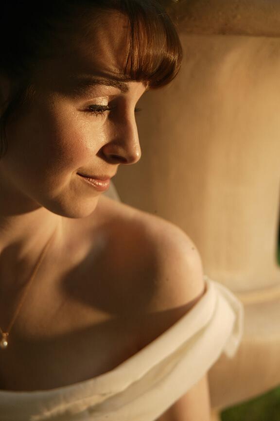 dc-wedding-bridal-portrait-side.jpg