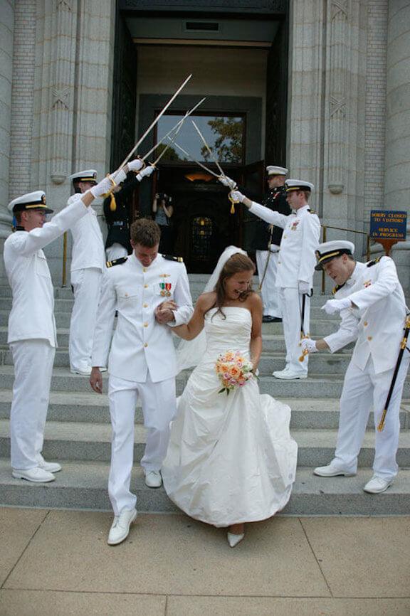 dc-wedding2ceremony3swordsweddingceremonyphoto1laura094ceremony.jpg