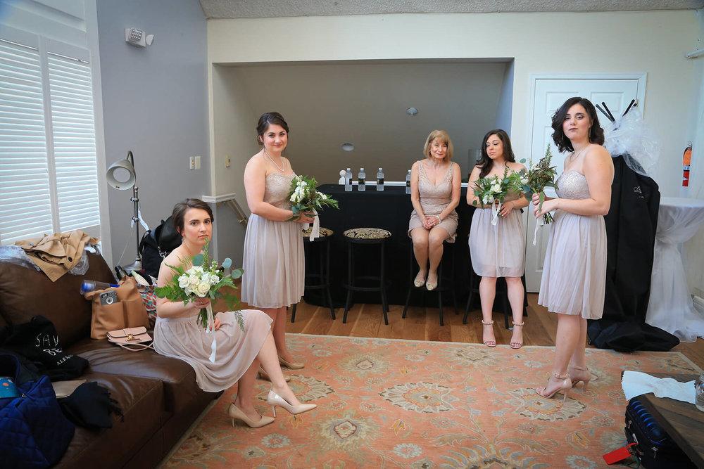 Melissa-+-Ken---Celebrations-at-the-Bay---https-www.whysallphotography.comblogcelebrations-at-the-bay-wedding21.jpeg