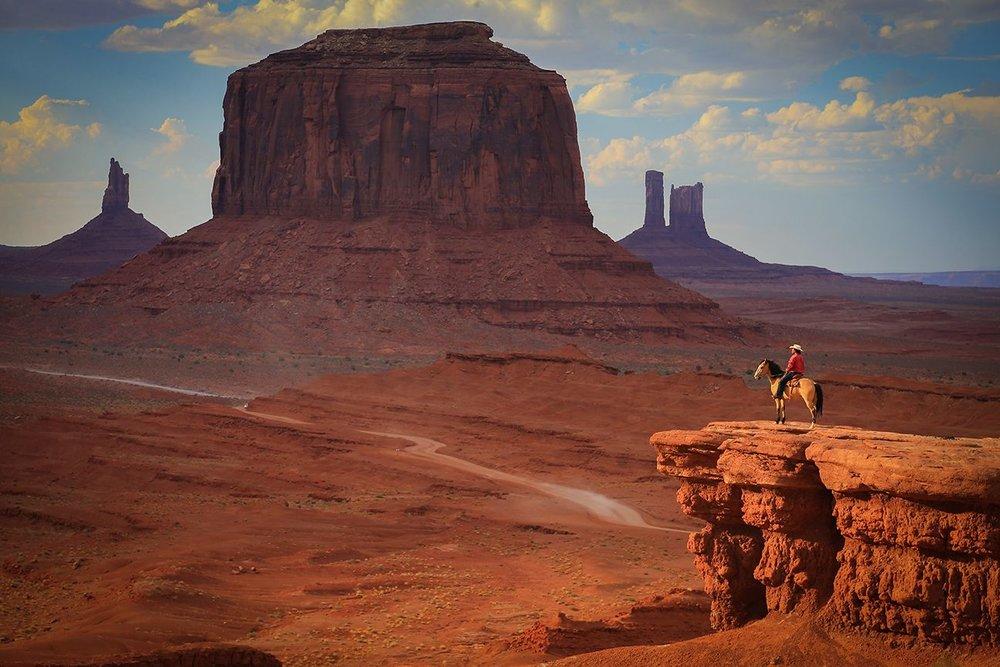 cowboymini.jpg