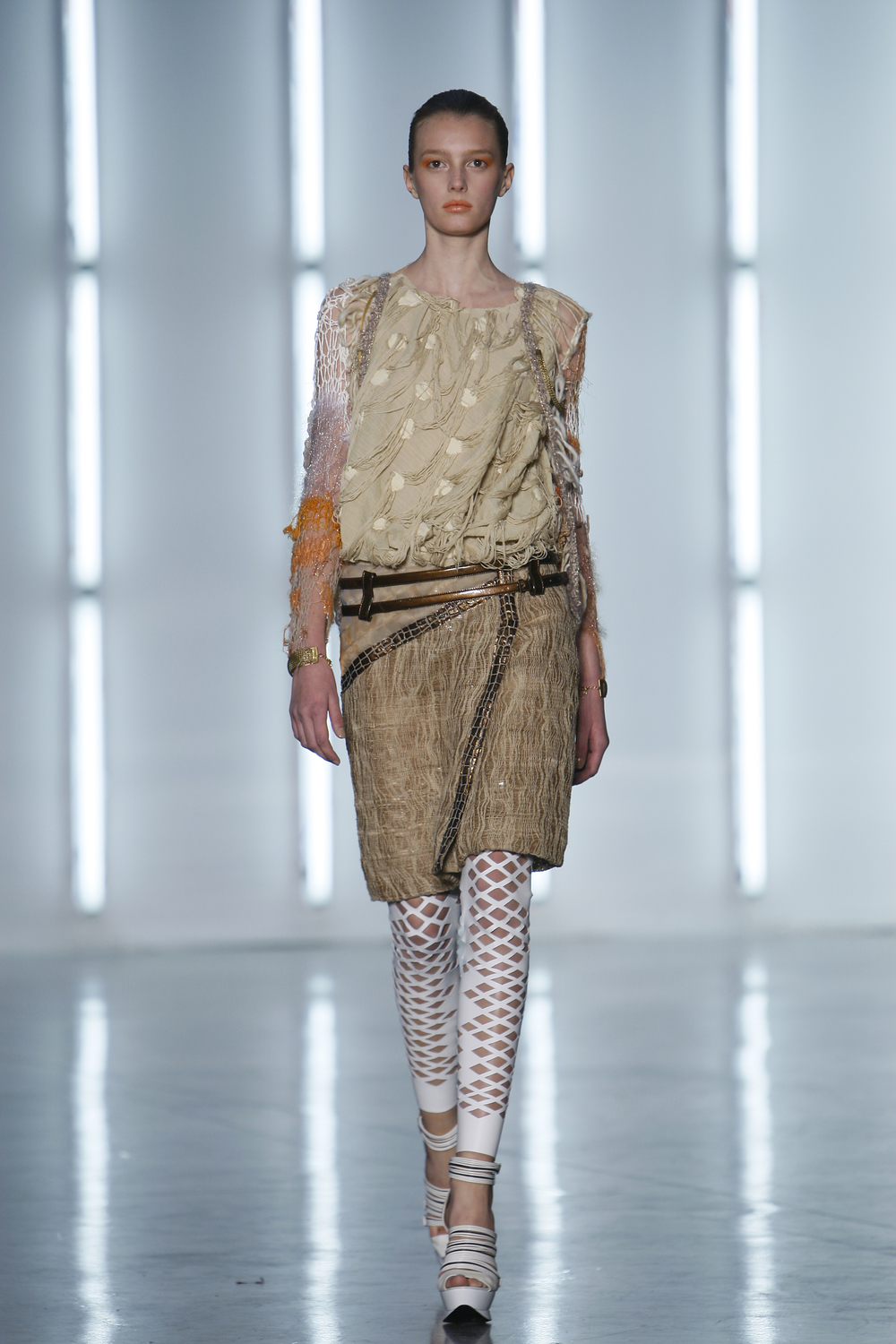 SS09 LOOK 11 HIGH.jpg